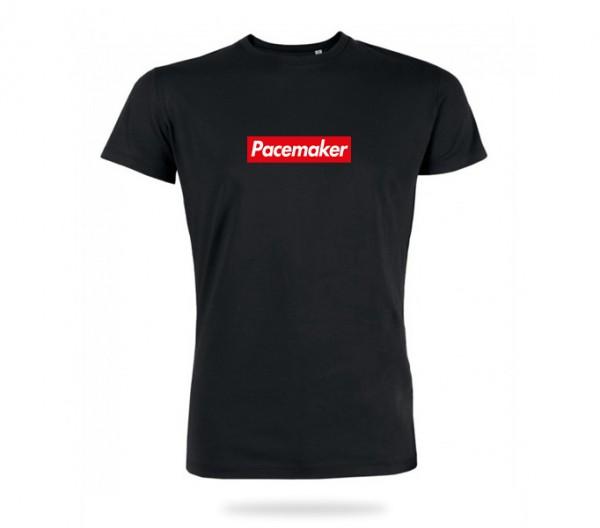 Pacemaker Shirt Jungs