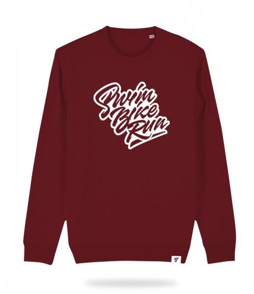 3T Sweater