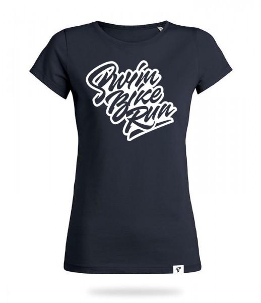 3T Shirt Mädels