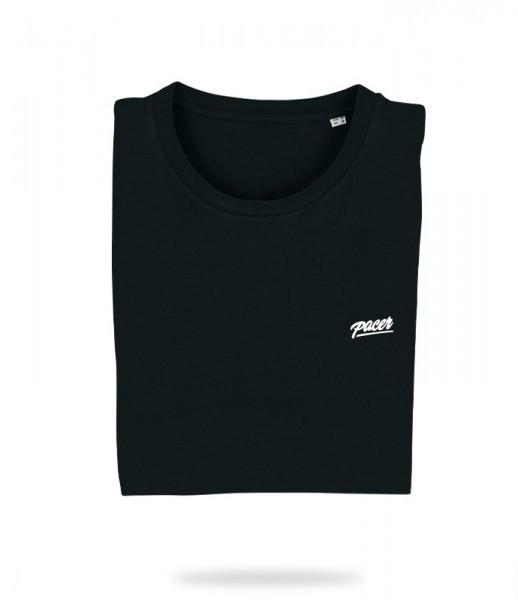 Pacer Icon Shirt Unisex