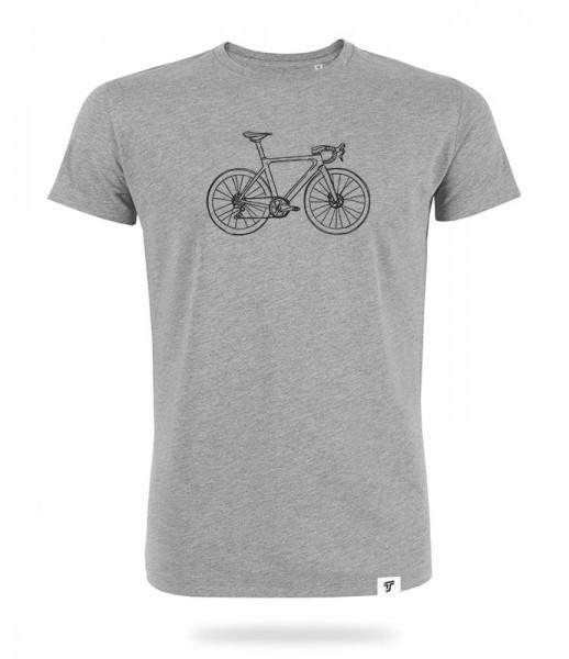 Roadbike Shirt Jungs