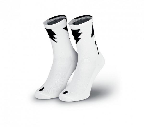 Monster Flash Socks