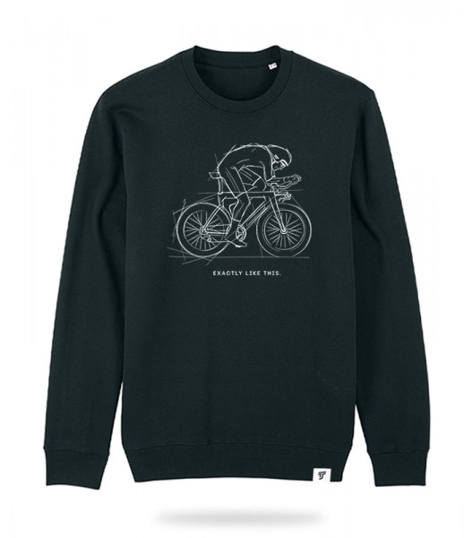 Like this Sweater