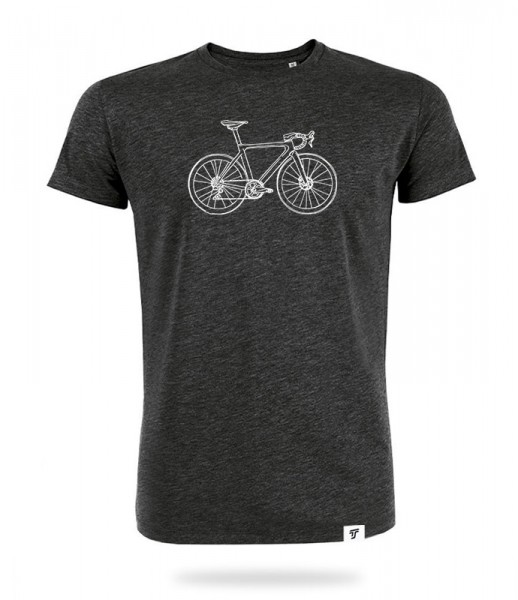 Roadbike Shirt Jungs