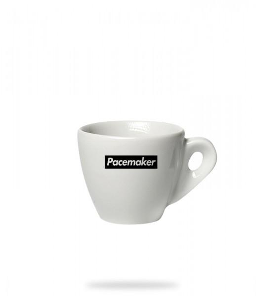 Pacemaker Espressotasse
