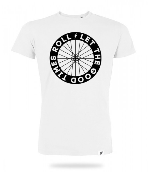 Good Times Shirt Jungs