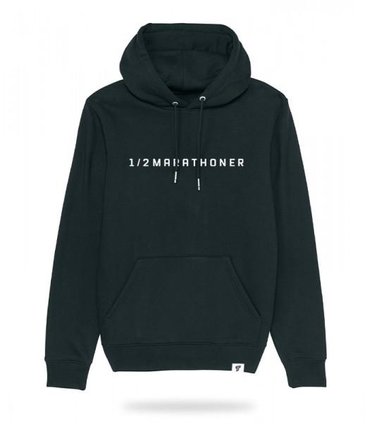 1/2 Marathoner Hoodie