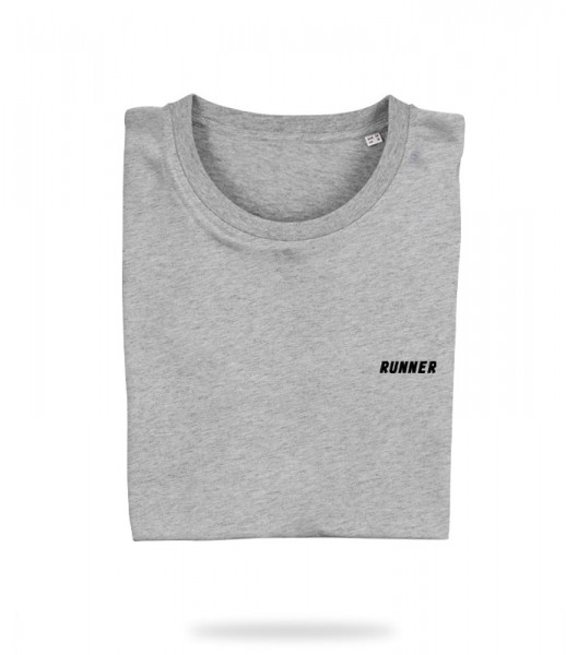Runner Icon Shirt Unisex