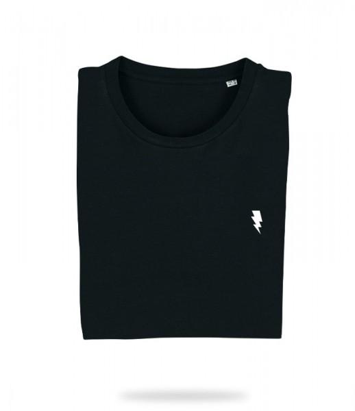 Flash Icon Shirt Unisex