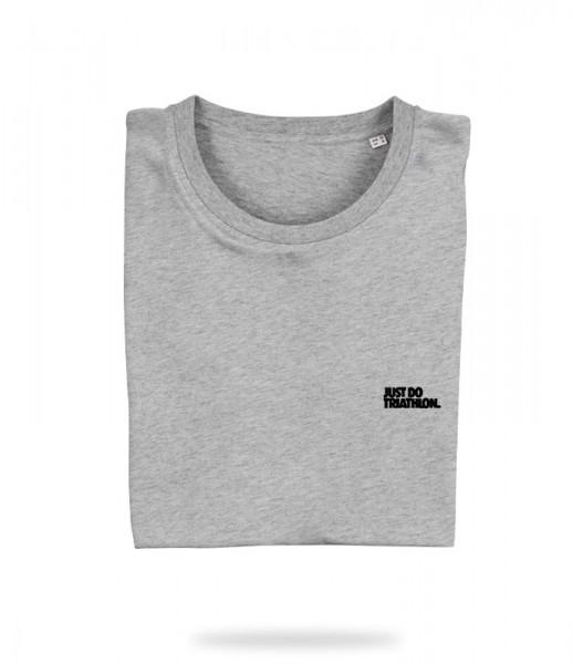 Triathlon Icon Shirt Unisex