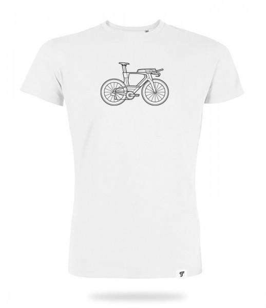 Aero Bike Shirt Jungs