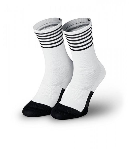 Classic Stripes Socks