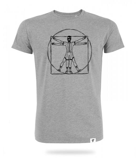 Cyclist Shirt Jungs