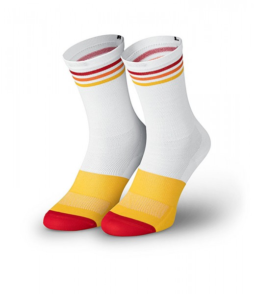 Retro Socks