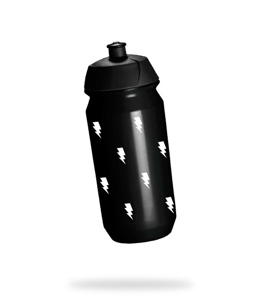 Flash Bike Bottle