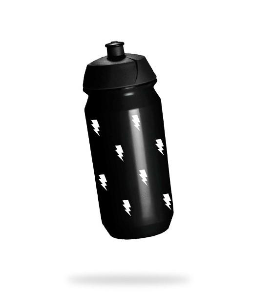 Flash Bike Bottle