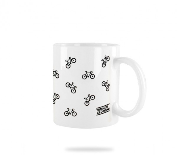 Cycling Tasse