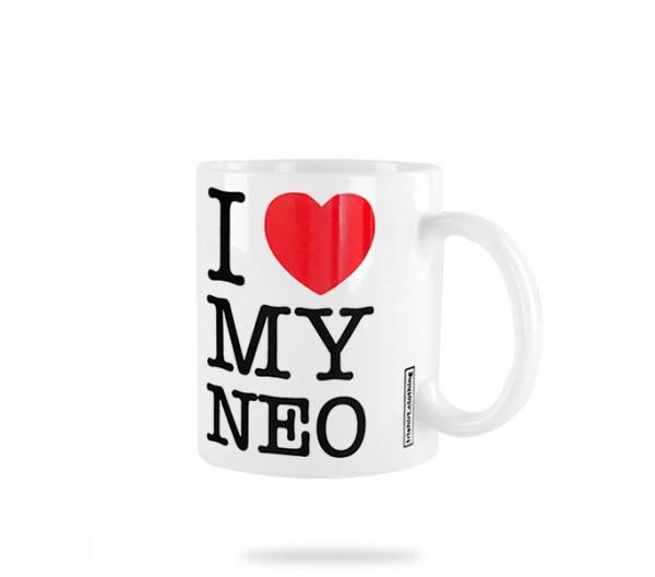 Neolover Tasse