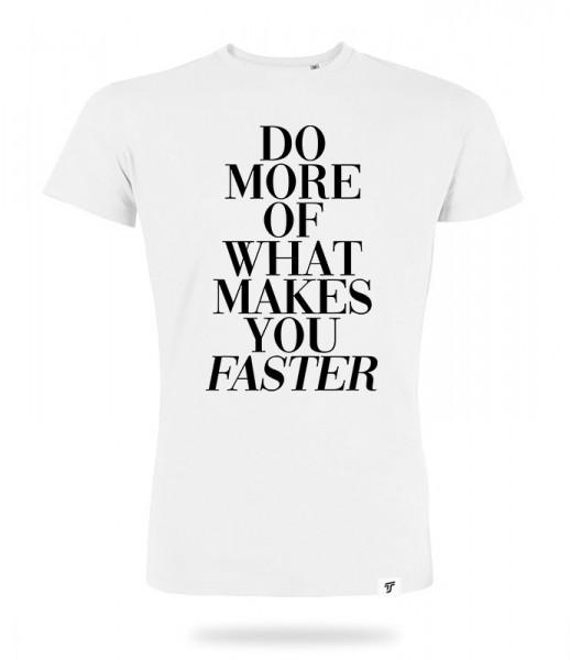 Do More Shirt Jungs
