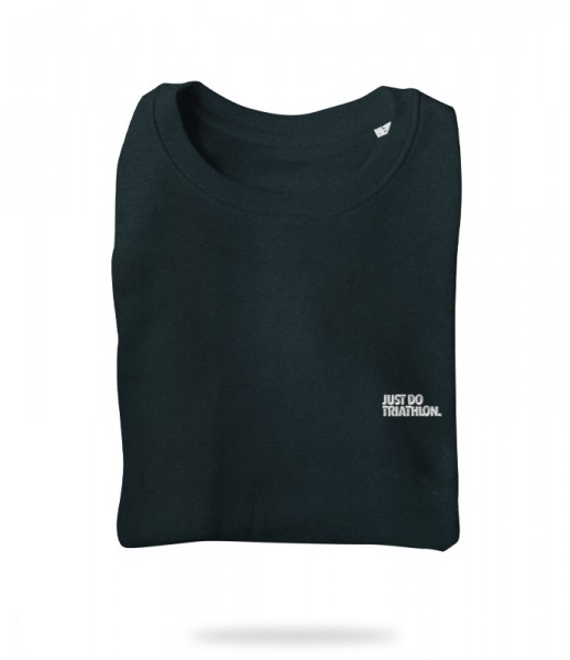 (RA) Triathlon Icon Sweater