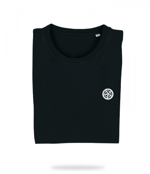 Kettenblatt Icon Shirt Unisex