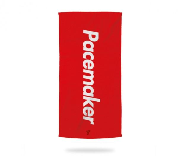 Pacemaker Towel