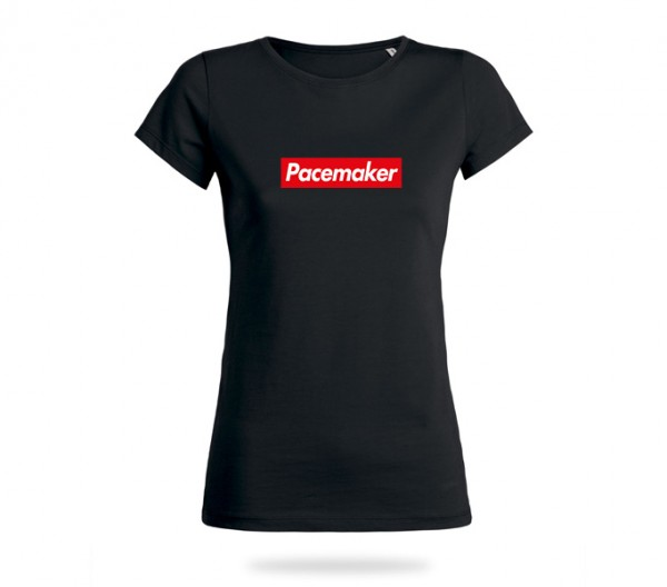 Pacemaker Shirt Mädels