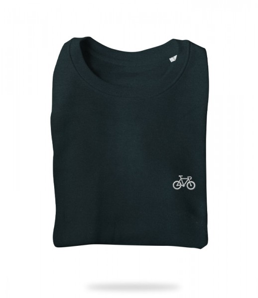 Roadbike Icon Sweater