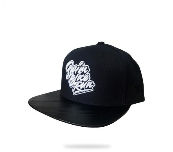 3T CAP CARBON
