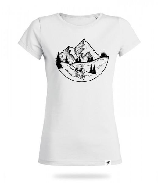 Away Shirt Mädels