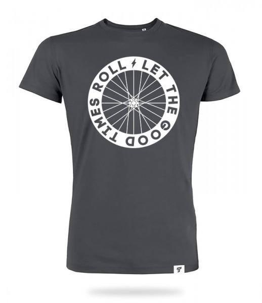 Good Times Shirt Jungs