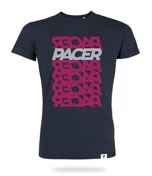 Pacer Shirt Jungs