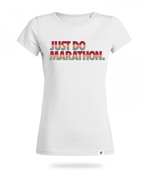 Mara Stripes Shirt Mädels
