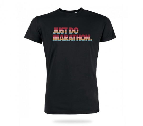 Mara Stripes Shirt Jungs